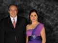 fotografias_noite_dourada_2011_20121108_1615757437