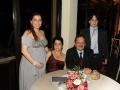 fotografias_noite_dourada_2011_20121108_1619260368