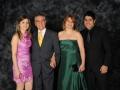 fotografias_noite_dourada_2011_20121108_1627483926