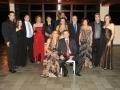 fotografias_noite_dourada_2011_20121108_1627972586