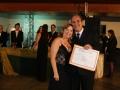 fotografias_noite_dourada_2011_20121108_1630543673