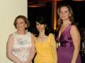 fotografias_noite_dourada_2011_20121108_1630559931