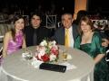 fotografias_noite_dourada_2011_20121108_1633990031