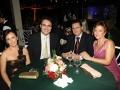 fotografias_noite_dourada_2011_20121108_1635487054