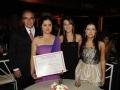 fotografias_noite_dourada_2011_20121108_1638080195
