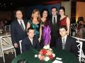 fotografias_noite_dourada_2011_20121108_1640373746