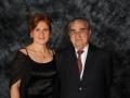 fotografias_noite_dourada_2011_20121108_1640484204