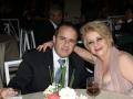 fotografias_noite_dourada_2011_20121108_1657841900