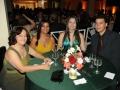 fotografias_noite_dourada_2011_20121108_1663370900