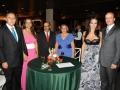 fotografias_noite_dourada_2011_20121108_1663943172