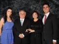 fotografias_noite_dourada_2011_20121108_1667081347
