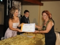 fotografias_noite_dourada_2011_20121108_1673863228