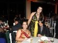 fotografias_noite_dourada_2011_20121108_1679512935
