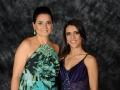 fotografias_noite_dourada_2011_20121108_1702896504