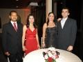 fotografias_noite_dourada_2011_20121108_1703111813