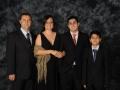 fotografias_noite_dourada_2011_20121108_1710008875