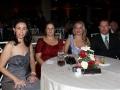 fotografias_noite_dourada_2011_20121108_1806623982