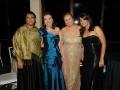 fotografias_noite_dourada_2011_20121108_1808892495