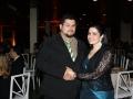 fotografias_noite_dourada_2011_20121108_1810179722