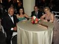 fotografias_noite_dourada_2011_20121108_1814004843