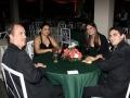fotografias_noite_dourada_2011_20121108_1815135743