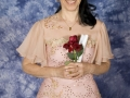 fotografias_2012_20121109_1064323401