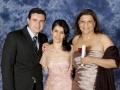 fotografias_2012_20121109_1065656236