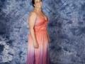 fotografias_2012_20121109_1115168697
