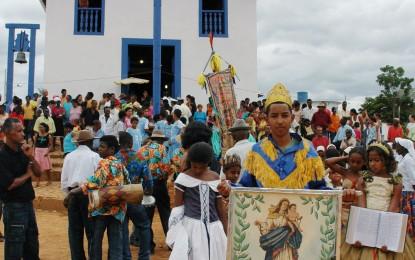Jornada Mineira do Patrimônio Cultural oferece programação em diversas regiões do Estado