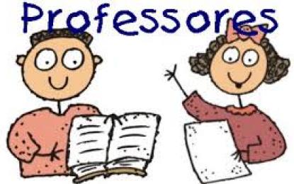 Auditoria indica carência de 32 mil professores especializados no ensino médio